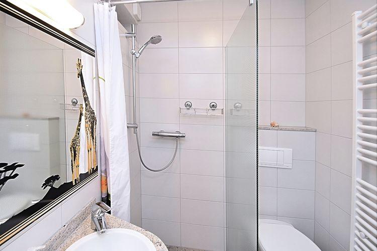 vakantiehuis Duitsland, Berlijn, Blankenburg vakantiehuis DE-38889-75