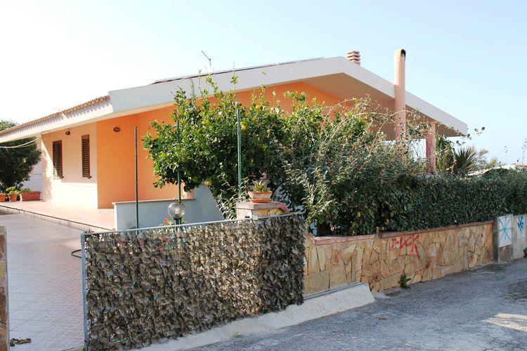 Holiday apartment Appartamento La Ciaccia Bianca (2118766), Valledoria, Sassari, Sardinia, Italy, picture 6
