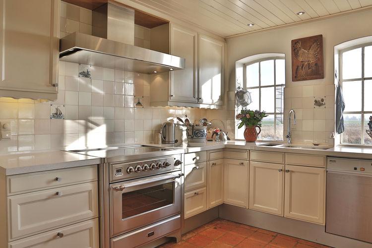 Ref: NL-9000-03 10 Bedrooms Price