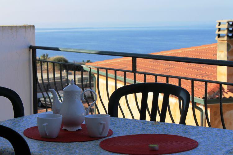 Holiday apartment La Ciaccia Rosa (2118757), Valledoria, Sassari, Sardinia, Italy, picture 12