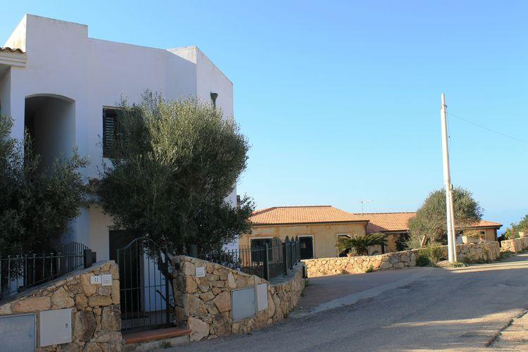 Holiday apartment La Ciaccia Rosa (2118757), Valledoria, Sassari, Sardinia, Italy, picture 2