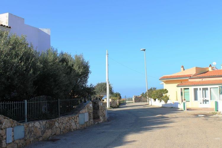 Holiday apartment La Ciaccia Rosa (2118757), Valledoria, Sassari, Sardinia, Italy, picture 3