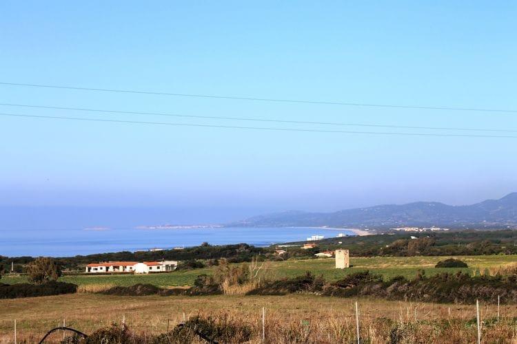 Holiday apartment La Ciaccia Rosa (2118757), Valledoria, Sassari, Sardinia, Italy, picture 4