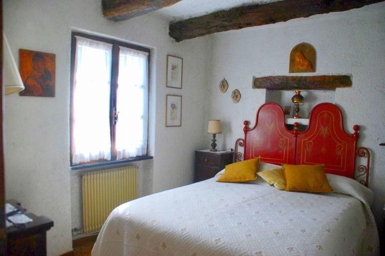 vakantiehuis Italië, lig, Stellanello vakantiehuis IT-17020-24