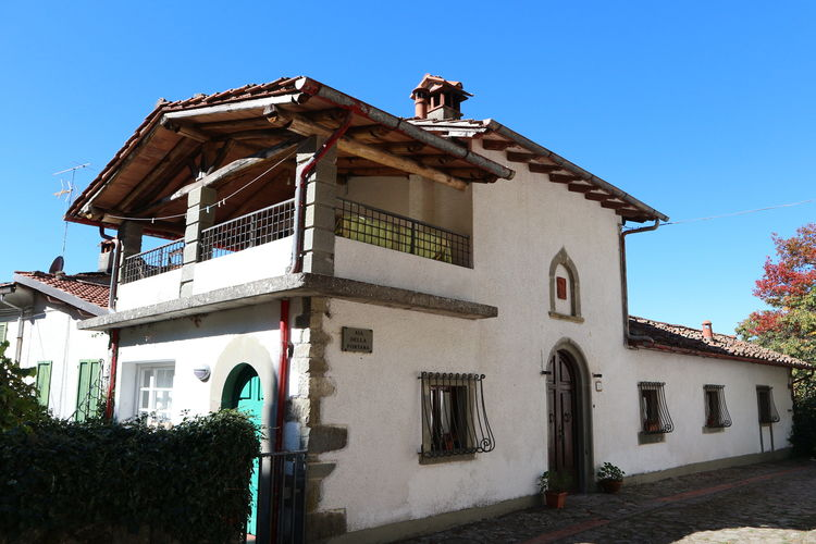 vakantiehuis Italië, Toscana, Migliorini - Pistoia vakantiehuis IT-51020-10