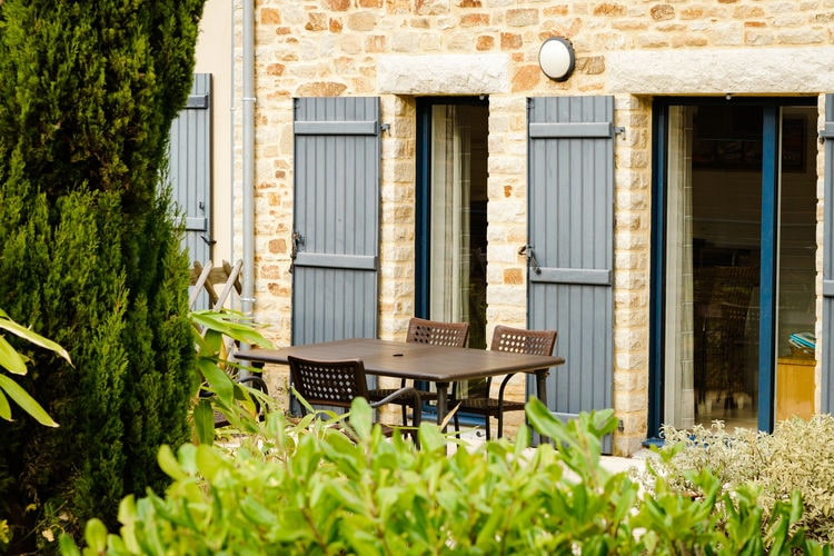 Ref: FR-35260-08 1 Bedrooms Price