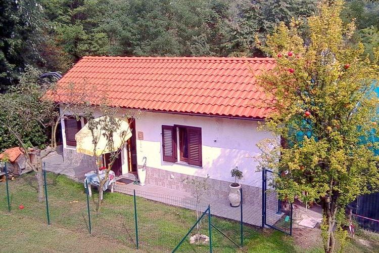 The Gardener House  Lakes of Italy Italy