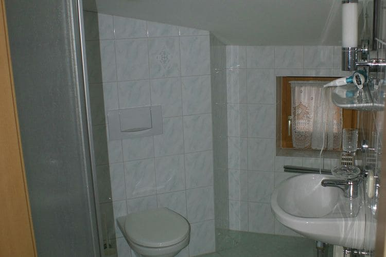 Ref: AT-5742-39 20 Bedrooms Price