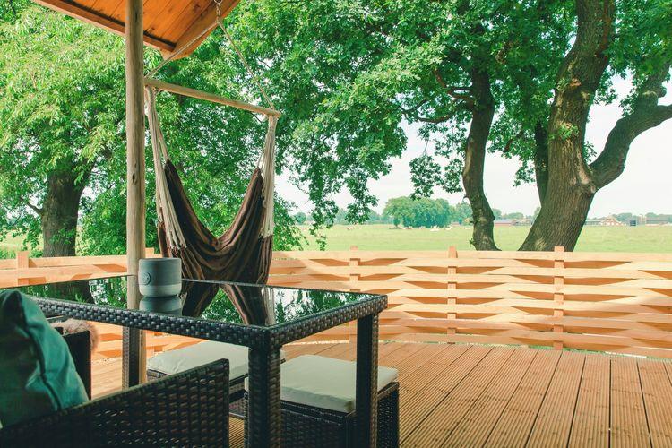 vakantiehuis Nederland, Overijssel, Zuna vakantiehuis NL-7466-13