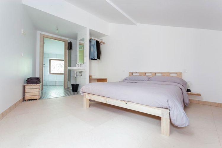 Ferienhaus Casa Etxea 1 (2118094), Ibero, , Navarra, Spanien, Bild 11