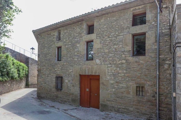 Ferienhaus Casa Etxea 1 (2118094), Ibero, , Navarra, Spanien, Bild 3