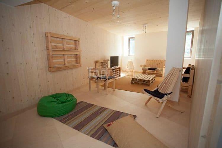 Ferienhaus Casa Etxea 1 (2118094), Ibero, , Navarra, Spanien, Bild 5