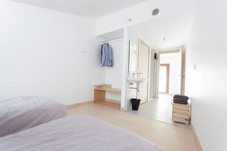 Ferienhaus Casa Etxea 1 (2118094), Ibero, , Navarra, Spanien, Bild 13