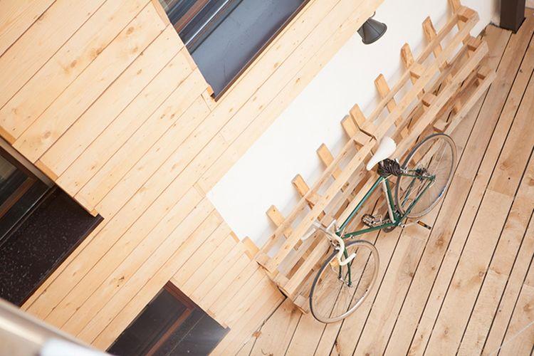 Ferienhaus Casa Etxea 1 (2118094), Ibero, , Navarra, Spanien, Bild 23