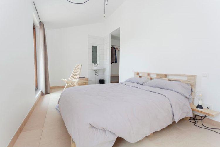 Ferienhaus Casa Etxea 1 (2118094), Ibero, , Navarra, Spanien, Bild 16