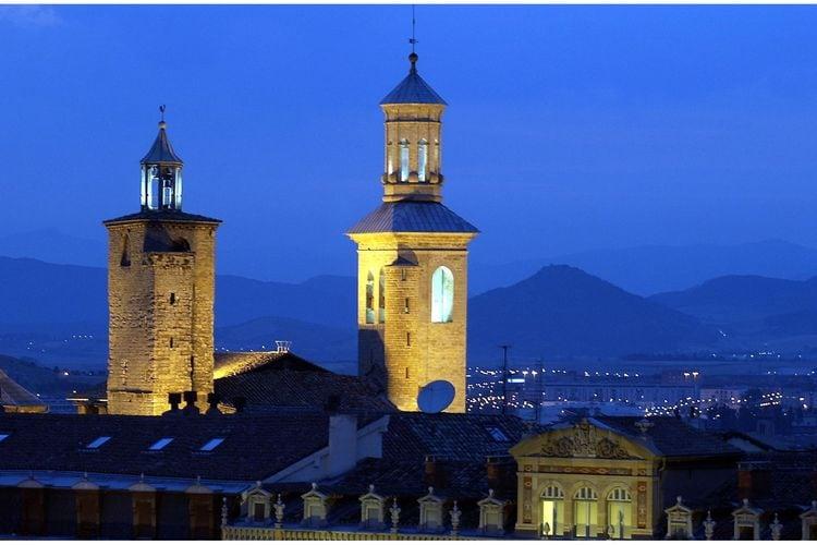 Ferienhaus Casa Etxea 1 (2118094), Ibero, , Navarra, Spanien, Bild 26