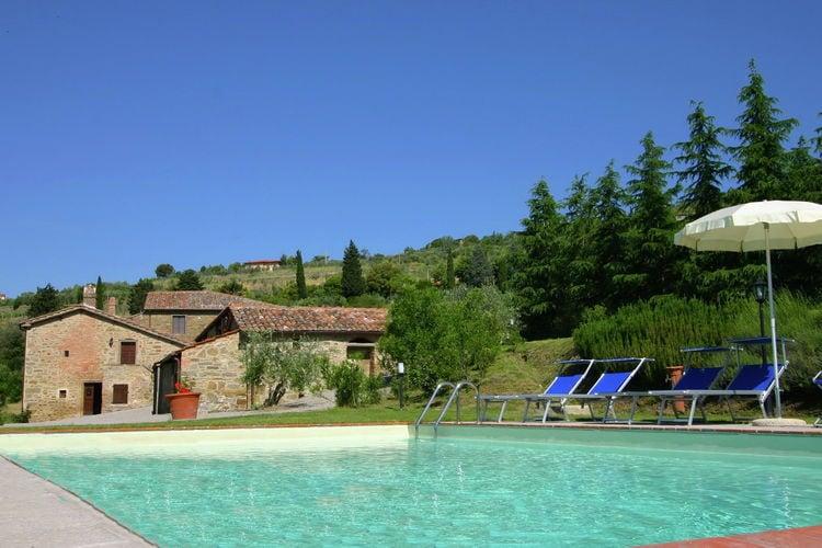 Villa Isabella  Tuscany Elba Italy