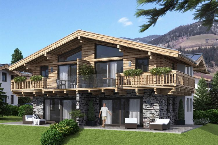Ref: AT-5742-45 8 Bedrooms Price