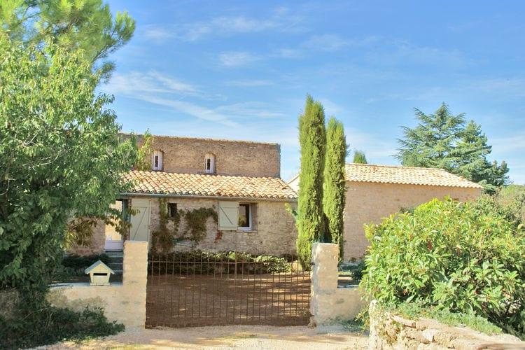 Villa Frankrijk, Provence-alpes cote d azur, Viens Villa FR-00012-79