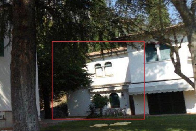 Villa Camelia - Accommodation - Garda