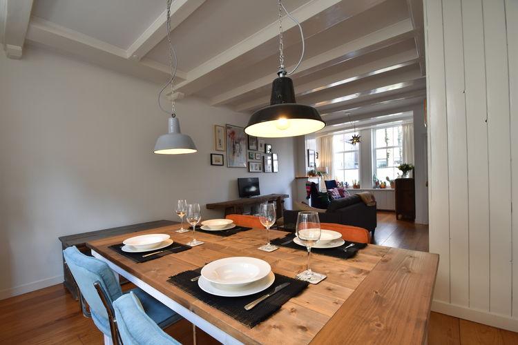 Ref: NL-8861-09 2 Bedrooms Price