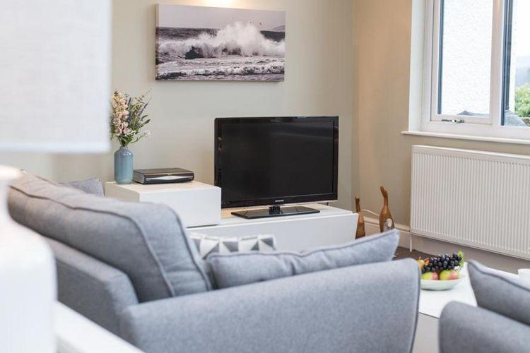 Ref: GB-00005-27 4 Bedrooms Price