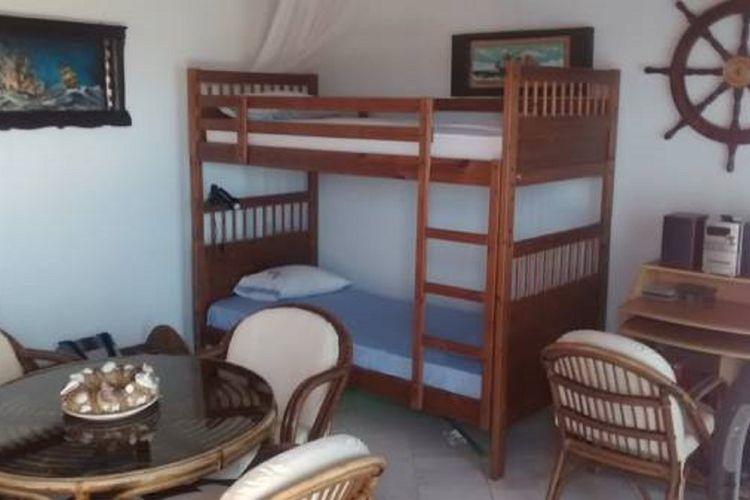 Ref: GR-21300-01 4 Bedrooms Price