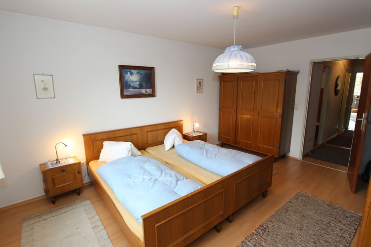Ref: AT-5761-72 1 Bedrooms Price