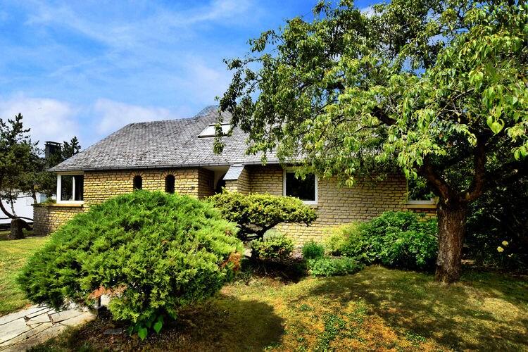 vakantiehuis België, Luxemburg, Virton vakantiehuis BE-0006-50