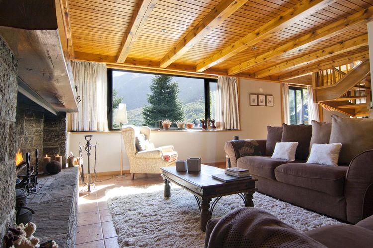 Ferienhaus Casa Lola 12 (2136035), Viella (ES), Lleida, Katalonien, Spanien, Bild 9