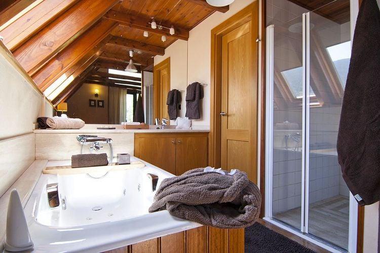 Ferienhaus Casa Lola 12 (2136035), Viella (ES), Lleida, Katalonien, Spanien, Bild 27