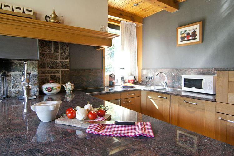 Ferienhaus Casa Lola 12 (2136035), Viella (ES), Lleida, Katalonien, Spanien, Bild 12