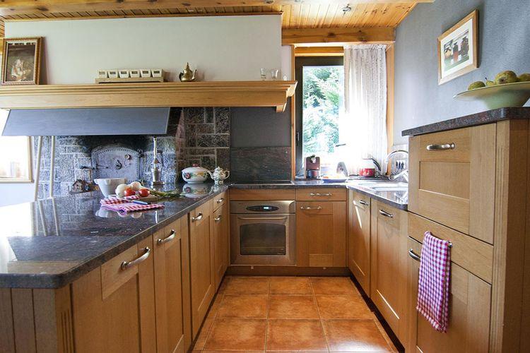 Ferienhaus Casa Lola 12 (2136035), Viella (ES), Lleida, Katalonien, Spanien, Bild 13