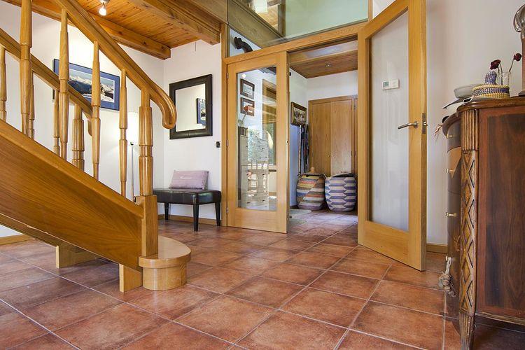 Ferienhaus Casa Lola 12 (2136035), Viella (ES), Lleida, Katalonien, Spanien, Bild 6