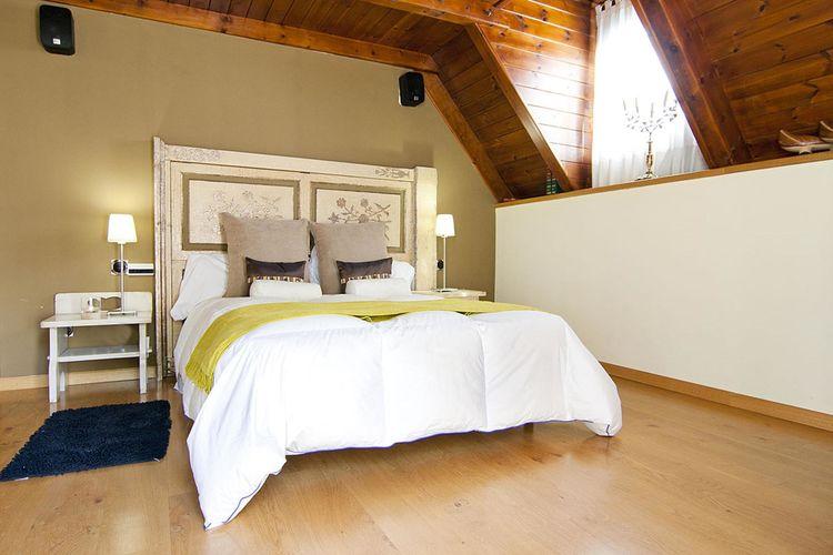 Ferienhaus Casa Lola 12 (2136035), Viella (ES), Lleida, Katalonien, Spanien, Bild 18