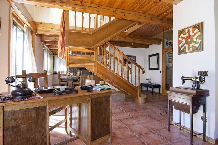 Ferienhaus Casa Lola 12 (2136035), Viella (ES), Lleida, Katalonien, Spanien, Bild 15