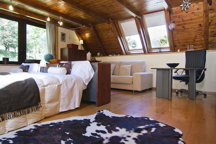 Ferienhaus Casa Lola 12 (2136035), Viella (ES), Lleida, Katalonien, Spanien, Bild 20