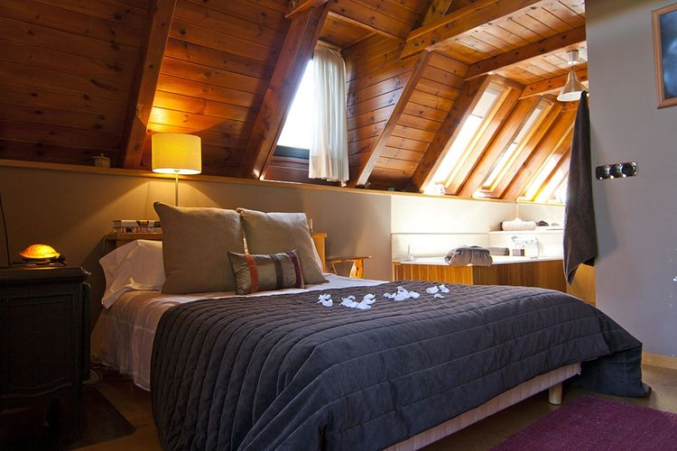 Ferienhaus Casa Lola 12 (2136035), Viella (ES), Lleida, Katalonien, Spanien, Bild 23