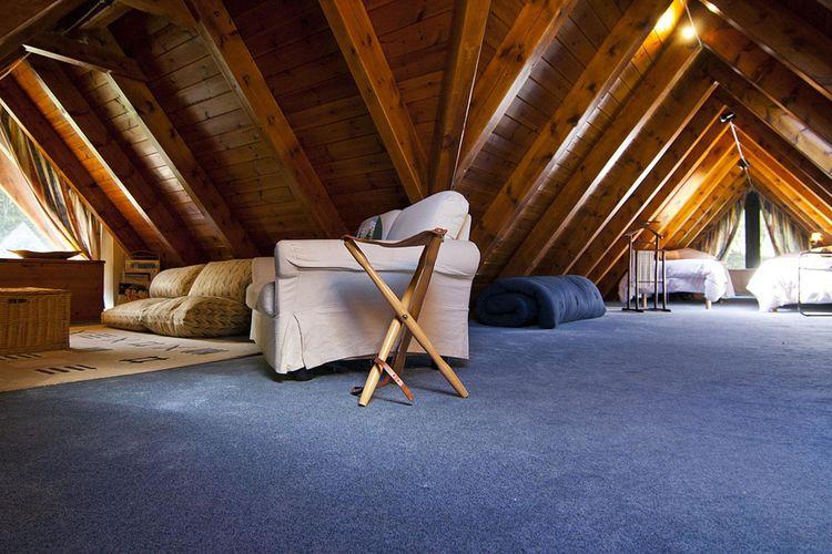 Ferienhaus Casa Lola 12 (2136035), Viella (ES), Lleida, Katalonien, Spanien, Bild 24