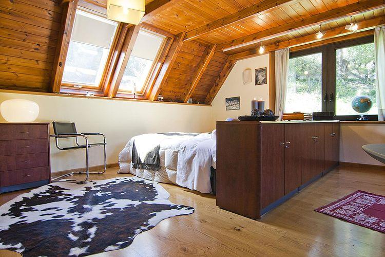 Ferienhaus Casa Lola 12 (2136035), Viella (ES), Lleida, Katalonien, Spanien, Bild 25
