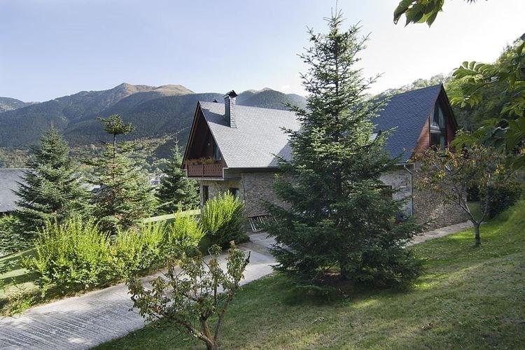 Ferienhaus Casa Lola 12 (2136035), Viella (ES), Lleida, Katalonien, Spanien, Bild 36