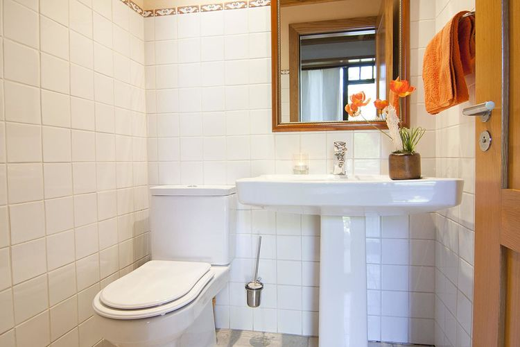 Ferienhaus Casa Lola 12 (2136035), Viella (ES), Lleida, Katalonien, Spanien, Bild 29