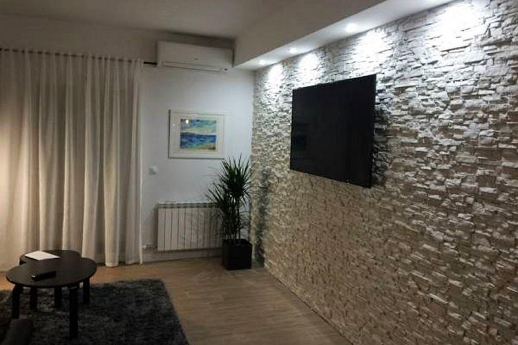 Appartement Kroatië, Dalmatie, Zaton Appartement HR-00005-00