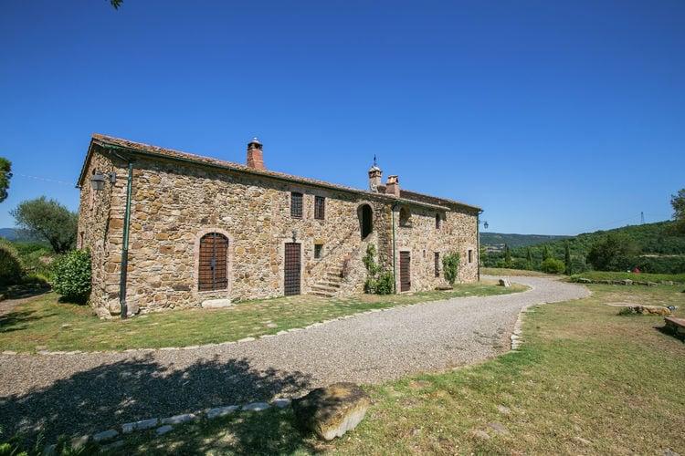 vakantiehuis Italië, Toscana, Monterotondo Marittimo vakantiehuis IT-00020-84