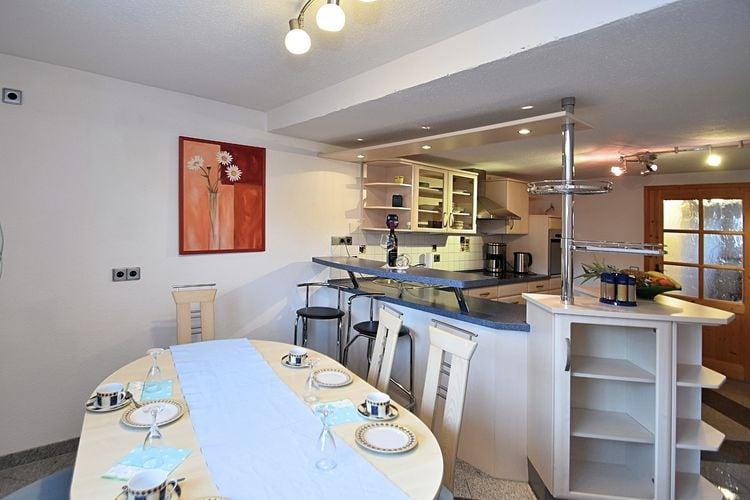 Appartement Duitsland, Beieren, Waldkirchen OT Dorn Appartement DE-94065-10