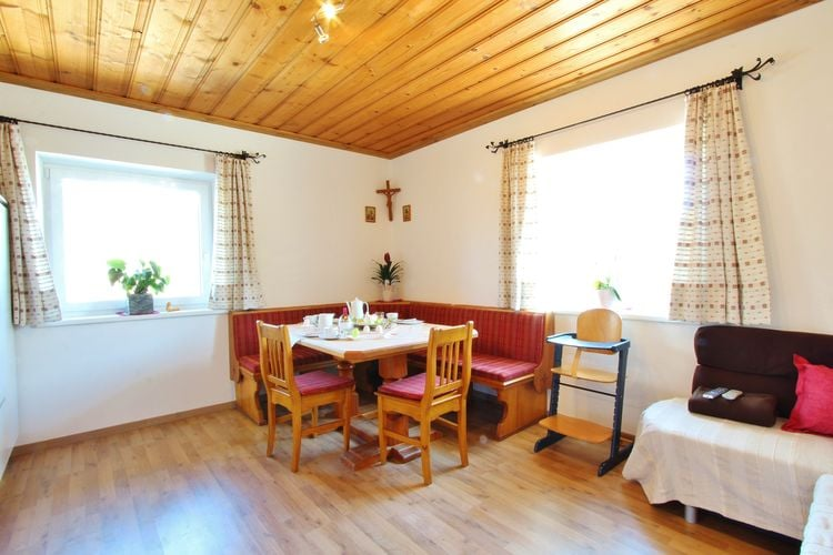 Ref: AT-5730-65 1 Bedrooms Price