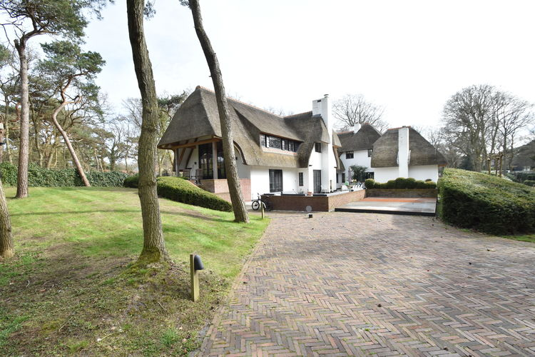 Clein Holtland  North Holland Netherlands