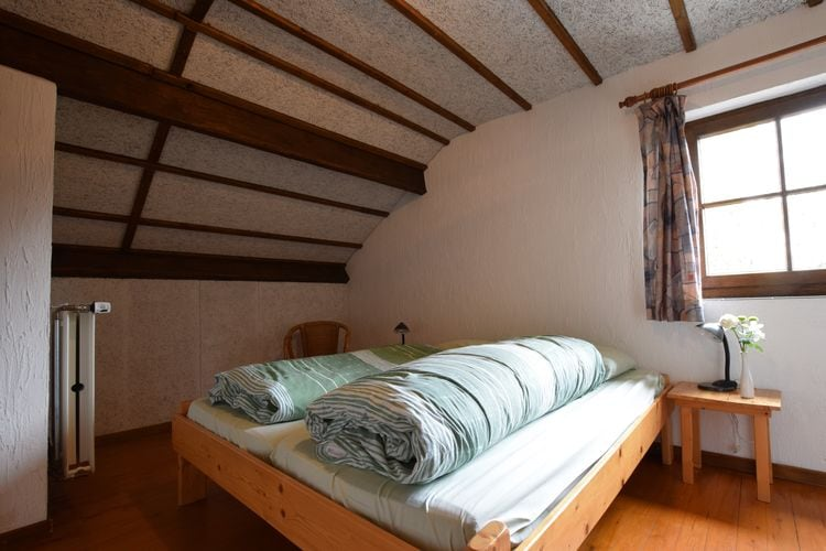 vakantiehuis België, Luxemburg, Nadrin vakantiehuis BE-0006-78
