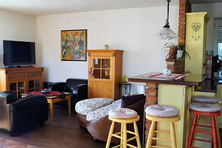 Ref: AT-9122-28 1 Bedrooms Price
