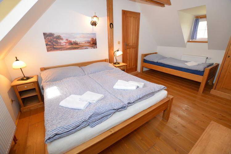 Vakantiehuizen Tsjechie | Reuzengebergte-Jzergebergte | Vakantiehuis te huur in Bystra-nad-Jizerou met zwembad  met wifi 10 personen